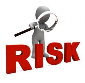 At Risk Groups